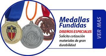trofeos medallas