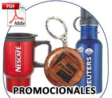Trofeos Promocionales Importacion