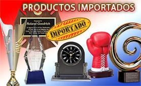 Trofeos Productos de Importacion