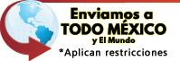 Trofeos Enviamos a todo Mexico y el mundo