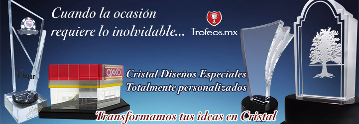 http://trofeos.mx/146-cristal-disenos-especiales