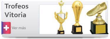 Trofeos Para toda ocasión
