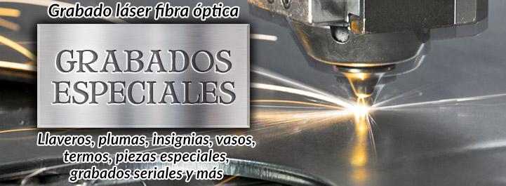 TROFEOS GRABADOS ESPECIALES GRABADO LASER